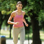 5 Ways to Burn Off Holiday Calories