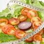 शाकाहार रोके दिल का दौरा