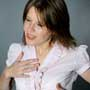 Hypnosis to help in Breast Cancer Treatment