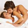Top Five things Women want in Bed