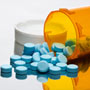 Universal Drugs to Treat All Kinds of Cancer