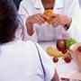 चिकुनगुनिया की रोकथाम के लिए आहार