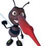 जानलेवा डंक मलेरिया का