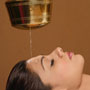 Ayurvedic Treatment for Skin