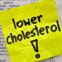 Cholesterol Lowering Diets