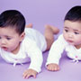 Mothers of Twins to Live Longer