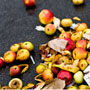 Food Waste to be Fuel for your Car