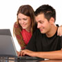 What is Internet Infidelity?