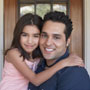 Tips to Build a Strong Dad Daughter Relationship