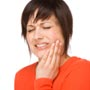 What are the Causes of Receding Gums?