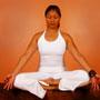Meditation Exercises for Beginners