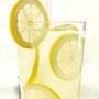 नींबू पानी पीएं स्वस्थ रहें