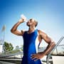 Drinks that help Burn Fat during Exercise