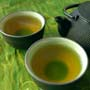 Green Tea has Small <strong>Effect</strong> on Cholesterol