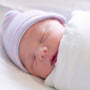 Babies have inborn sense of Justice
