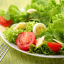 Healthy Foods that Prevent Diabetes Complication