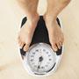 Weight Loss Advice you've Never Heard