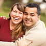 Tips to Reverse Post Marriage Weight Gain