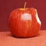 An Apple a Day Sends you to a Dentist