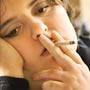 Ways to Beat Nicotine Addiction