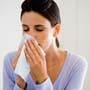 Allergies Common in Winter