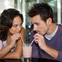 डेटिंग संबंधों के चरण