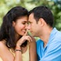 How to Handle an Open Relationship