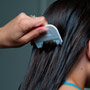 What are the Basics of Ayurvedic Hair Care?