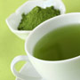 Is Green Tea Good for your Health?