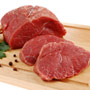 Red Meat Increases Risk of Type 2 Diabetes
