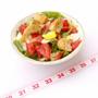 मोटापा करे कम घर के नुस्खों में है दम