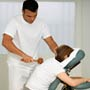 Difference between Allopathy and Osteopathy
