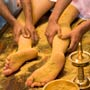 How to Cure Allergies with Ayurveda