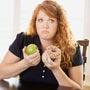एनोरेक्सिया में पोषण थेरेपी