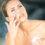 Why does Hypothyroidism Cause Dry Skin?