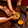 Treating Fistula By Ayurveda