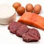 प्रोटीन खाएं सेहत बनायें