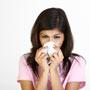 गर्मियों में एलर्जी से बचने के लिए अपनायें ये उपाय