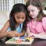 Environmental Factors contribute in causing Autism