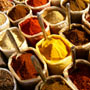 Healthy Spices worth adding to your Recipes
