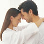 How to Increase Emotional Intimacy