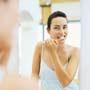 मां बनना है तो दाँत साफ़ करो