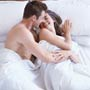 Risks of One Night Stands