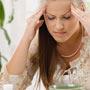 Holistic Treatment for Depression
