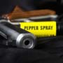 Is Pepper Spray Dangerous for your Health?