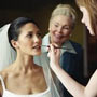 Make up Blunders by Brides