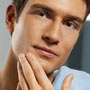 Skincare Essentials for Men