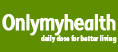 Healthy Recipes: Soup Symphony