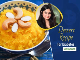 Heart and Diabetes-<strong>Friendly</strong>: Simple Desserts For Diabetes And Heart Patients To Relish During This Lockdown