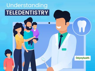What Is Teledentistry? How Has It Helped During This Pandemic Era